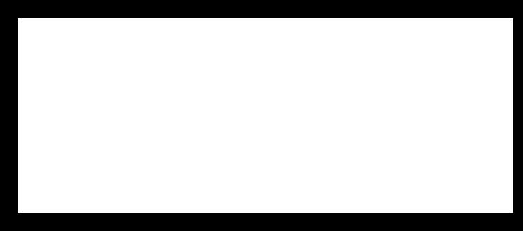 Logo_techelec_white