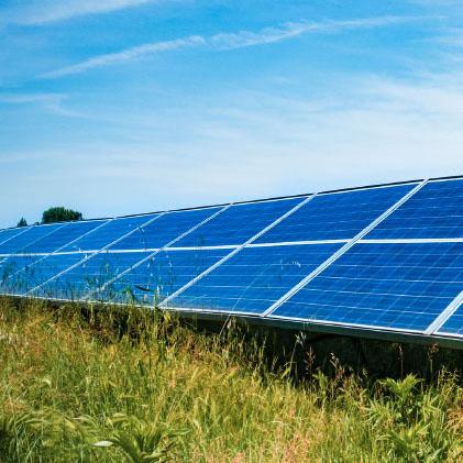 tech-elec-solar